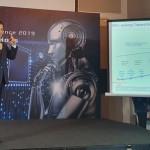 NIA 세계 각국과 인공지능 정책 공유, 인공지능 개관 및 적용분야 교육 개최
