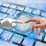 4차 산업 시대 직업의 탄생 ⓸ 지능로봇 연구개발자