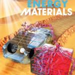국내 연구팀, 유기 태양전지 개발로 실리콘계 태양전지 대체 가능성 엿봐