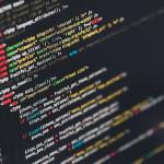 [칼럼] 그 시절의 컴퓨터 학원 그리고 오늘날의 코딩교육