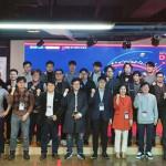 경기콘텐츠진흥원, VR/AR 산업 지원 위한 'NRP 4기 데모데이' 성황리에 마쳐