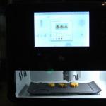 [칼럼] 편의성과 경제성의 선순환- 푸드 3D프린팅 기술