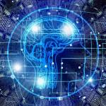 한국, AI 인재 고작 7명...터키보다 뒤지는 최하위권