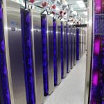 원시우주의 은하 형성 과정, 슈퍼컴퓨터 '누리온'이 90일 만에 풀었다