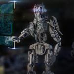 '4차 산업혁명 시대' 자격증 취득으로 앞서가자 – 로봇 소프트웨어 개발기사