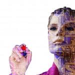 [조민수의 사이다] 4차 산업혁명 시대의 언론, 로봇 저널리즘