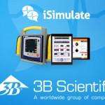 iSimulate 인수한 3B 싸이언티픽, 헬스케어 시뮬레이션 시장 큰 손 등극?