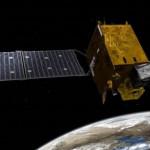 '아시아지역 미세먼지 밀착감시' 세계최초 정지궤도 위성 천리안2B호 발사 성공