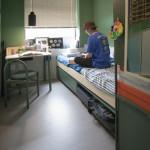 '1인 가구의 균형 잡힌 건강한 일상'을 위해 기획, 설계, 운영되는 공유주택