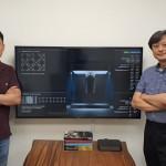 KAIST, IBM Q 네트워크 합류, 국내 양자 컴퓨팅 연구 가속화 시동