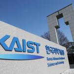 KAIST, 세계 최초로 12종의 제조AI 데이터셋 개방