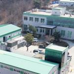 에스비비테크, 산업통상자원부 주관 '소부장 으뜸기업'으로 선정